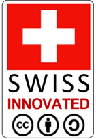 Swiss Innovated